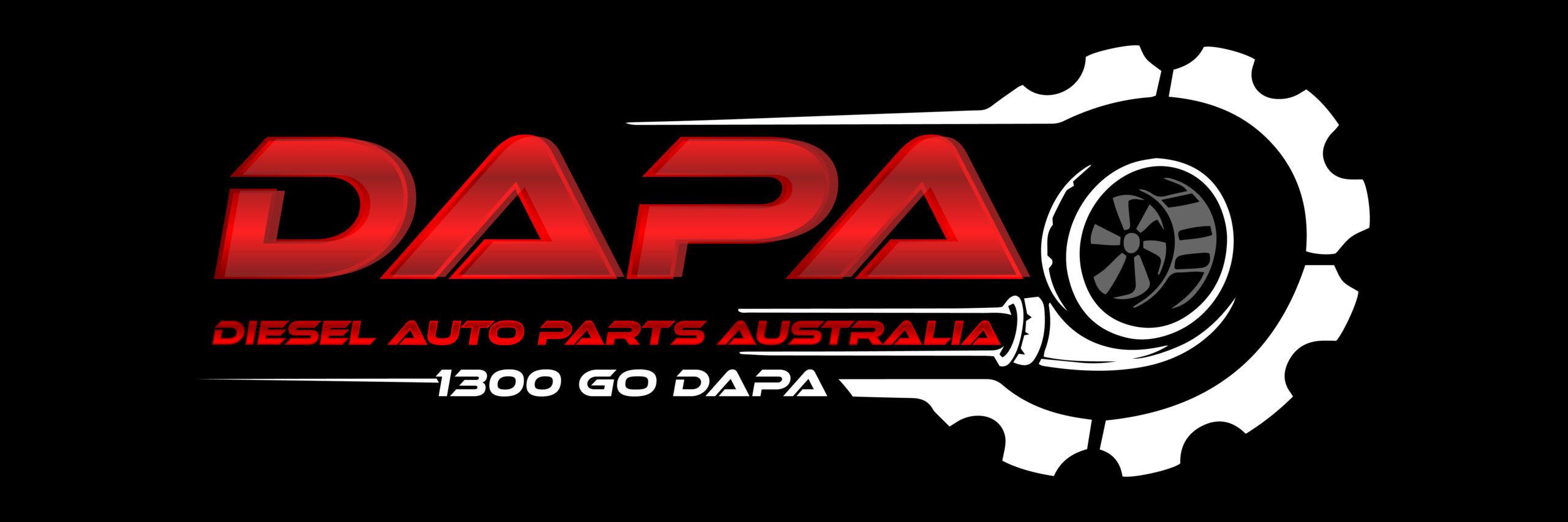 Diesel Auto Parts Australia